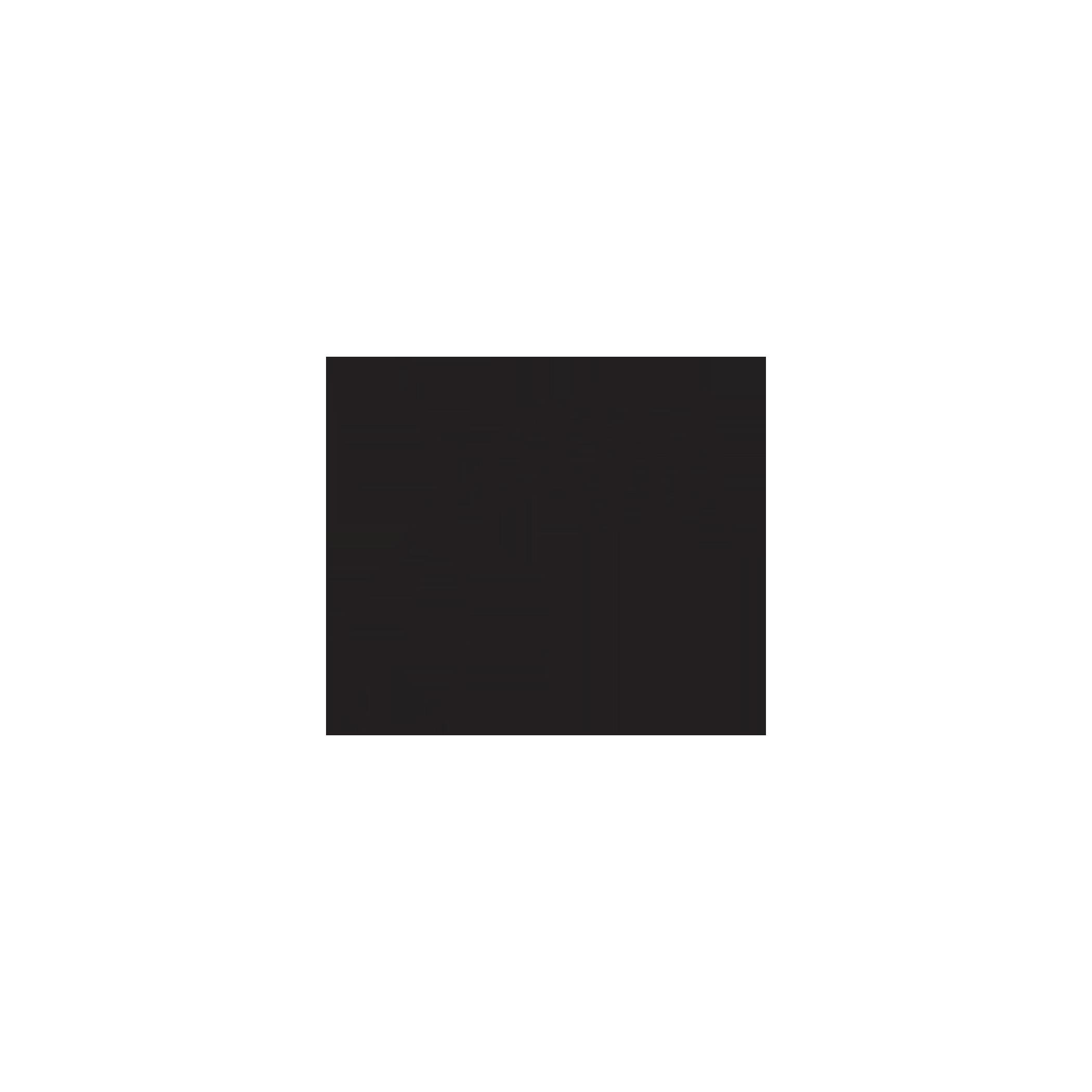 JAM Design & Media